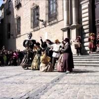 El Greco en noviembre