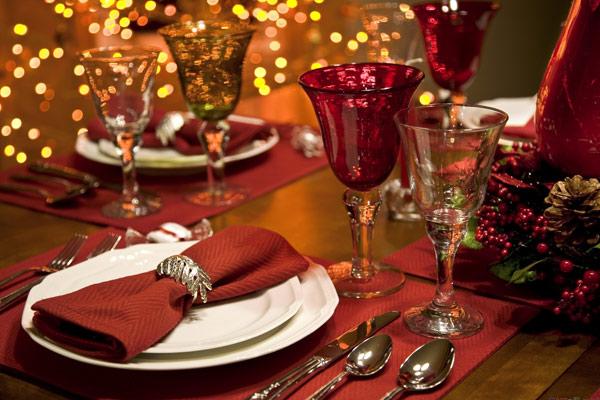 Cena de Nochevieja en Toledo