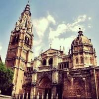 curiosidades de Toledo